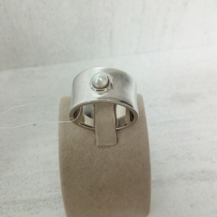 Кольцо Misaki
