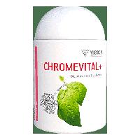 Хромвитал (Chromevital). Препарат от хронической усталости, фото 1