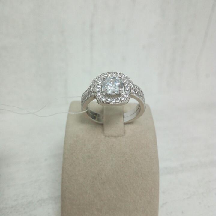 Двойное кольцо. +77473187999