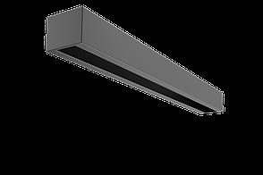 Магнитный шинопровод 60 мм (подвесные тросы в комплекте)