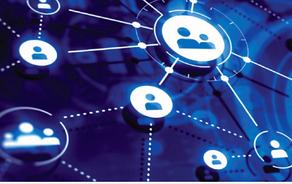 MOBOTIX Partner Society – Новая платформа для создания синергии и дополнительной ценности