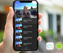 Новая версия MxBell 2.1 для устройств iOS и Android