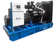 250-300 кВт