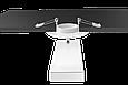 Светодиодный светильник DOWN LIGHT-A 15W встраиваемый,линза,белый, фото 4