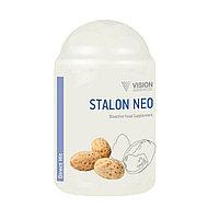 Сталон Нео (Stalon Neo). Препарат для повышения потенции.