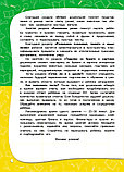 Корвин-Кучинская Е. В.: Годовой курс занятий: для детей 6-7 лет. Подготовка к школе (с наклейками), фото 5