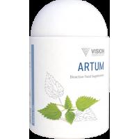 БАД Артум. Витамины для мужского здоровья