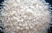 Мраморный камень фракция 20-40мм