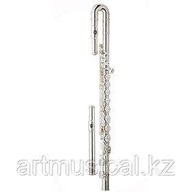 Флейта Rowell с изогнутой головкой