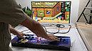 Игровая консоль на 1-2 игроков (более 2 000 игр в 2Д и 3Д), фото 4