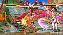 Игровая консоль на 1-2 игроков (более 2 000 игр в 2Д и 3Д), фото 5