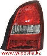 Задний фонарь Nissan Primera 2002-2008 /правый/