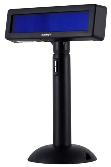 Дисплей покупателя Posiflex PD-2300R