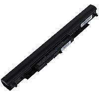 Батарея / аккумулятор (HS04) HSTNN-PB6S HP Pavilion 15-ac130ds / 14.4V-2200mAh