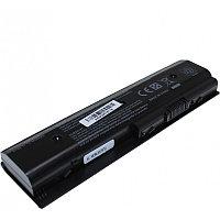 Батарея / аккумулятор (MO06) HSTNN-LB3N HP Pavilion Envy dv6-7000/