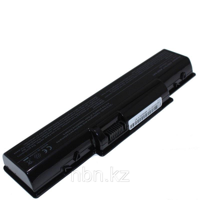 Батарея / аккумулятор AS09A41 Acer Gateway NV52 / 11.1v-4400mAh