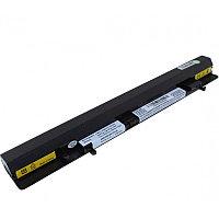 Батарея / аккумулятор L12S4F01 Lenovo IdeaPad Flex 14 / 15 /