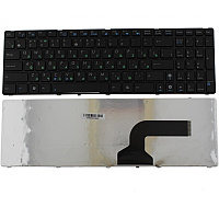 Клавиатура Asus N61 / N70 / X52 / X54 / X55 / X75 / F50 RU