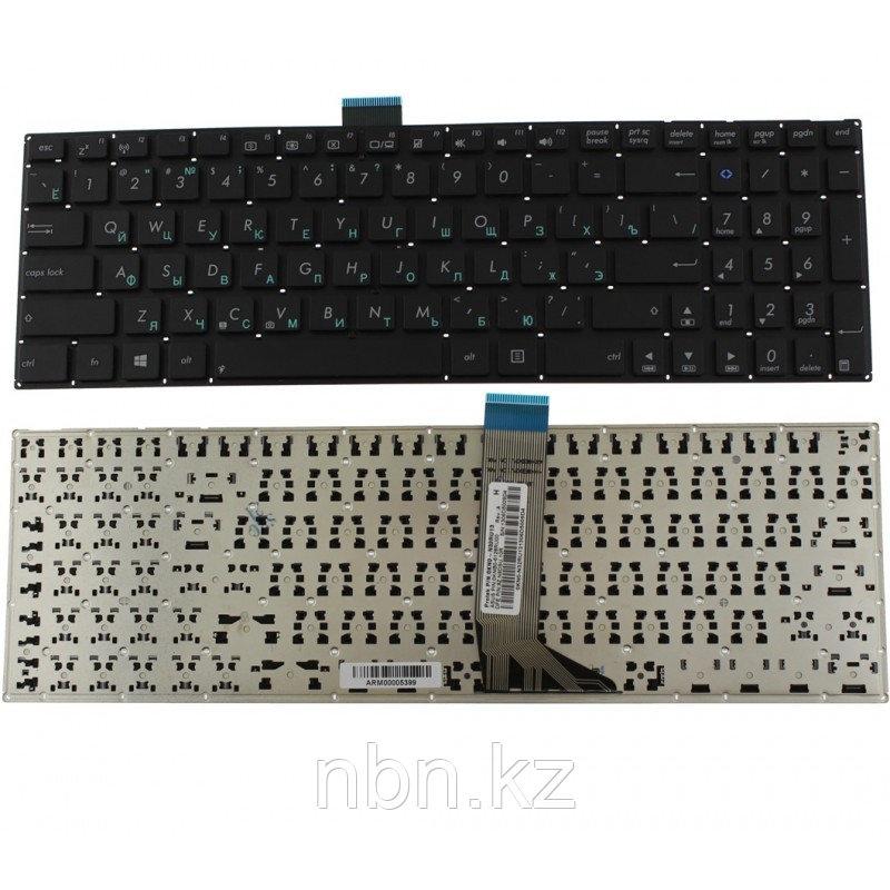 Клавиатура ASUS X555LA / X555LD / X555LN / P551CA / S500CA / TP550LA RU