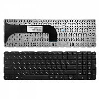 Клавиатура HP Pavilion m6-1000 / m6-1060er / m6-1060 RU
