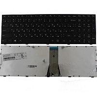 Клавиатура Lenovo IdeaPad G50-75 / G50-80 / G70-70 / G70-80 / Z70-80 RU