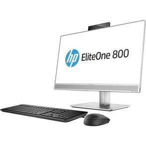 "Моноблок HP EliteOne 800G4 NT AiO 4KX70EA 23.8"", фото 2"
