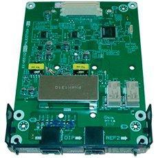 Плата расширения  Panasonic KX-NS5162X