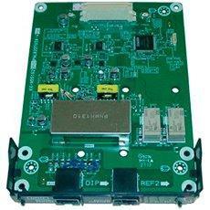 Плата расширения  Panasonic KX-NS5162X, фото 2