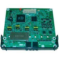 Плата расширения  Panasonic KX-NS5170X