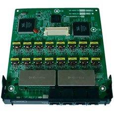 Плата расширения  Panasonic KX-NS5172X