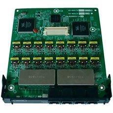 Плата расширения  Panasonic KX-NS5172X, фото 2