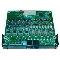 Плата расширения  Panasonic KX-NS5173X, фото 2
