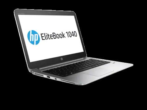 """Ноутбук HP Folio 1040 G3 Y8Q95EA 14"""""""