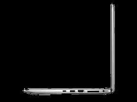 """Ноутбук HP Folio 1040 G3 Y8Q95EA 14"""", фото 3"""