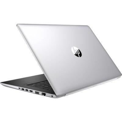 Ноутбук HP 2VQ22EA Probook470 G5, фото 2