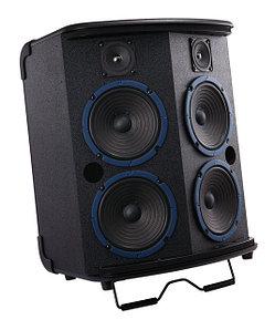 Аудио устройства и колонки