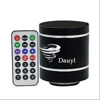 """Ультразвуковая аудио колонка Dauyl (Устройство против шумных соседей """"Молот"""")"""