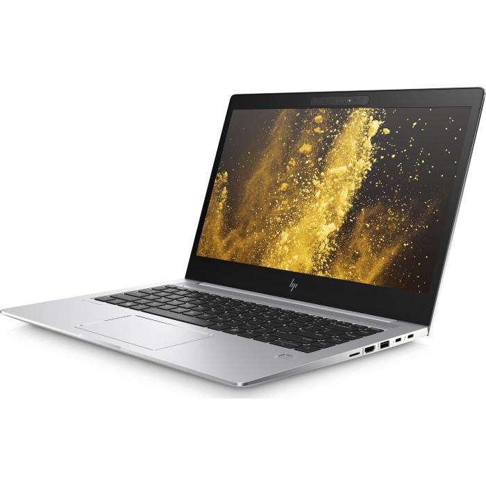 Ноутбук HP 1EP76EA UMA i5-7200U 8GB 1040G4