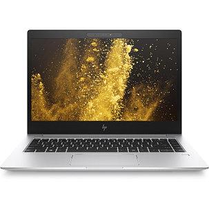 Ноутбук HP 1EP76EA UMA i5-7200U 8GB 1040G4, фото 2
