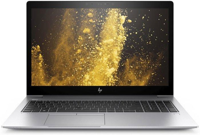 Ноутбук HP 3JX13EA UMA i5-8250U 850G5