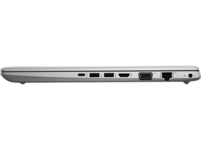 Ноутбук HP 2XZ22EA Probook 450 G5, фото 2