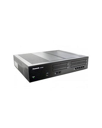 Блок расширения  Panasonic KX-NS520RU, фото 2