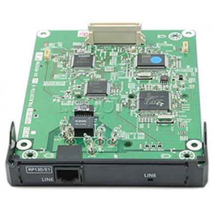Плата расширения  Panasonic KX-NS5290CE, фото 2