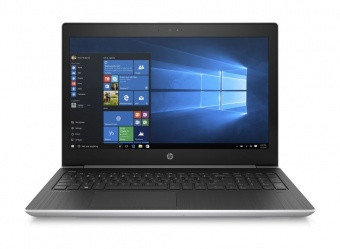Ноутбук HP 2SX90EA Probook 450 G5, фото 2