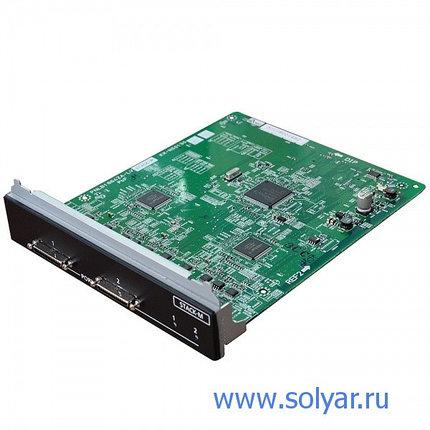 Плата расширения  Panasonic KX-NS0130X, фото 2