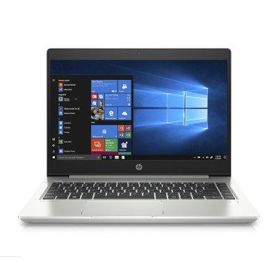 Ноутбук HP 5PQ11EA Probook 440 G6
