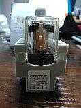 Реле РЭПУ-12М-101 ~ 0,1А замена РЭУ-11-11 РУ-21 ПРУ-1-11, фото 3