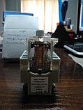 Реле РЭПУ-12М-101 ~ 0,1А замена РЭУ-11-11 РУ-21 ПРУ-1-11, фото 2