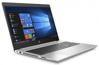 Ноутбук HP 5PP62EA Probook 450 G6