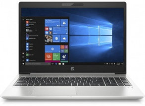Ноутбук HP 5PP62EA Probook 450 G6, фото 2